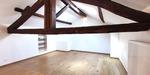 Vente Appartement 5 pièces 142m² Voiron (38500) - Photo 8