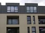 Location Appartement 3 pièces 6m² Chantilly (60500) - Photo 4