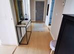 Vente Appartement 4 pièces 98m² Montbonnot-Saint-Martin (38330) - Photo 19