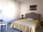 Vente Appartement 2 pièces 40m² Montélimar (26200) - Photo 3