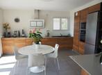 Vente Appartement 4 pièces 92m² Biviers (38330) - Photo 25