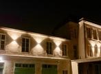 Vente Maison 7 pièces 286m² Metz (57000) - Photo 1