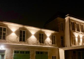 Vente Maison 7 pièces 286m² Metz (57000) - photo