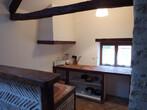Vente Maison 4 pièces 96m² 5 KM EGREVILLE - Photo 4