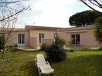 Vente Maison 5 pièces 143m² Arvert (17530) - Photo 1