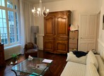 Vente Appartement 3 pièces 70m² Vichy (03200) - Photo 2