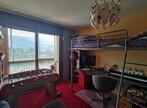 Vente Appartement 5 pièces 110m² Grenoble (38100) - Photo 15