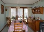 Vente Maison 4 pièces 90m² Sélestat (67600) - Photo 6