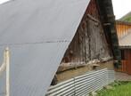 Vente Maison 6 pièces 170m² Commune d'Allemond - Photo 33