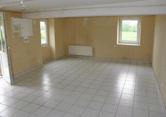 Location Maison 92m² Chandon (42190) - photo 2