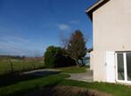 Vente Maison 4 pièces 94m² Saint-Barthélemy (38270) - Photo 7