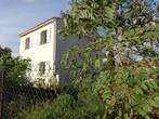 Sale House 4 rooms 78m² Lauris (84360) - Photo 1