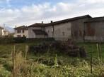 Vente Terrain 729m² Saint-Blaise-du-Buis (38140) - Photo 3