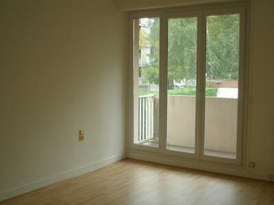 Vente Appartement 7 pièces 148m² Pau (64000) - Photo 9