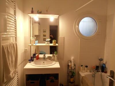 Vente Appartement 3 pièces 74m² Saint-Jean-Bonnefonds (42650) - Photo 6