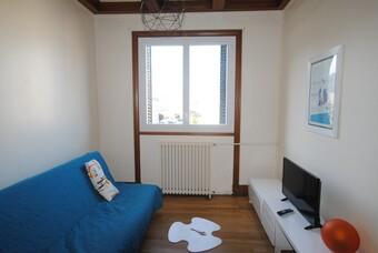 Location Appartement 2 pièces 40m² Chamalières (63400) - photo