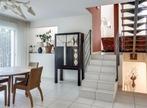 Vente Maison 7 pièces 171m² Saint-Ismier (38330) - Photo 2