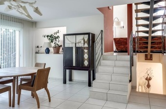 Vente Maison 7 pièces 194m² Saint-Ismier (38330)