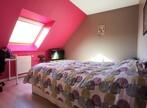Vente Maison 5 pièces 107m² Nieppe (59850) - Photo 3