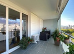 Vente Appartement 4 pièces 87m² Grenoble (38100) - Photo 15
