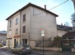 Vente Maison 4 pièces 102m² Saint-Étienne-de-Saint-Geoirs (38590) - Photo 16