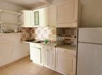 Vente Maison 3 pièces 132m² Remire-Montjoly (97354) - Photo 24