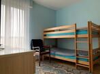 Vente Appartement 4 pièces 70m² Mulhouse (68100) - Photo 4