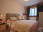 Vente Appartement 4 pièces 70m² Saint-Maurice-de-Beynost (01700) - Photo 4