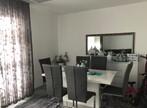 Vente Appartement 5 pièces 85m² MULHOUSE - Photo 3
