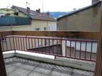 Vente Appartement 1 pièce 25m² Grenoble (38000) - Photo 2