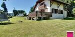 Vente Maison 5 pièces 130m² Gaillard (74240) - Photo 27