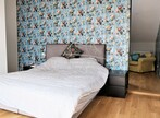 Sale House 14 rooms 410m² L'Isle-Jourdain (32600) - Photo 18