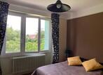 Vente Maison 8 pièces 19m² Neuvy-sur-Loire (58450) - Photo 9