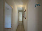 Sale Apartment 3 rooms 70m² Corenc (38700) - Photo 9
