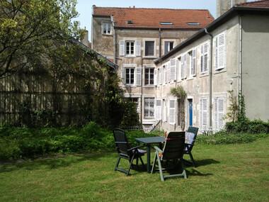 Vente Immeuble 19 pièces 396m² Neufchâteau (88300) - photo