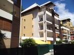 Location Appartement 2 pièces 38m² Saint-Denis (97400) - Photo 1