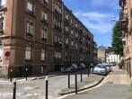 Location Appartement 1 pièce 23m² Le Havre (76600) - Photo 8
