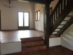 Renting House 7 rooms 167m² Saint-Ismier (38330) - Photo 17