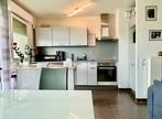 Vente Appartement 3 pièces 64m² Woippy (57140) - Photo 2