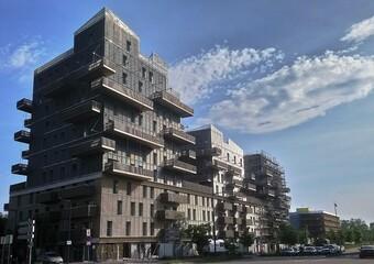 Vente Appartement 4 pièces 93m² Strasbourg (67000) - Photo 1