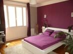 Location Appartement 2 pièces 62m² Lyon 03 (69003) - Photo 3
