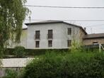 Vente Maison 6 pièces 120m² Saint-Vincent-de-Reins (69240) - Photo 1