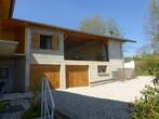 Vente Maison 6 pièces 190m² Bossieu (38260) - Photo 17