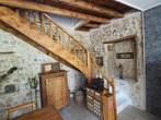 Vente Maison 3 pièces 90m² Saint-Jean-en-Royans (26190) - Photo 2