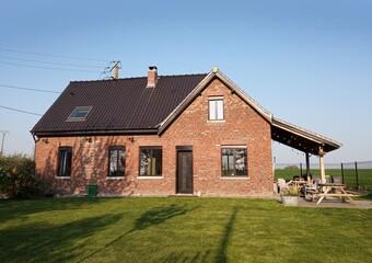 Vente Maison 97m² Bailleul (59270) - Photo 1