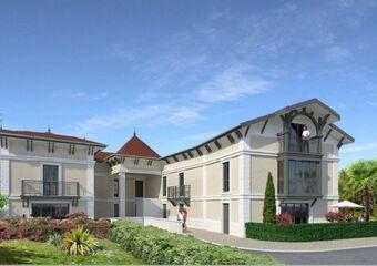 Vente Maison 4 pièces 96m² Arcachon (33120) - Photo 1