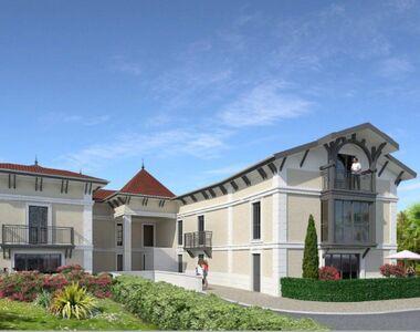 Vente Maison 4 pièces 96m² Arcachon (33120) - photo