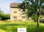 Vente Maison 9 pièces 160m² Les Abrets (38490) - Photo 1