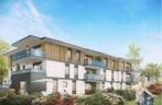 Vente Appartement 2 pièces 43m² Anthy-sur-Léman (74200) - Photo 4
