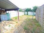 Vente Maison 4 pièces 67m² Harnes (62440) - Photo 4